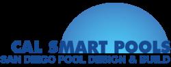 Cal Smart Pools